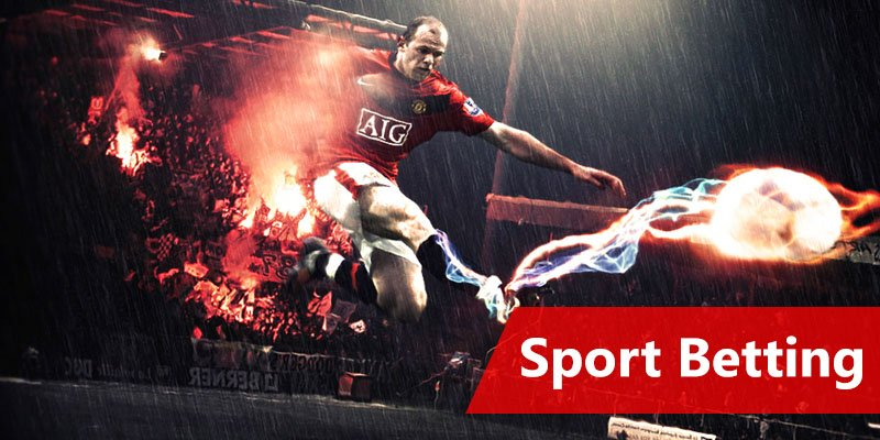Online sports games like FIFA55