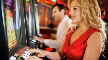 Place to bet online