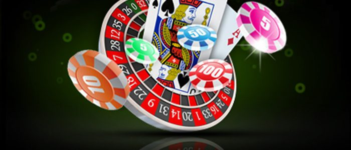 Win Online Poker - Easy Ways to Achieve Success - Free Tips