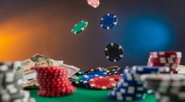 a gambling man epub download